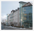 active forwarding gmbh, munich